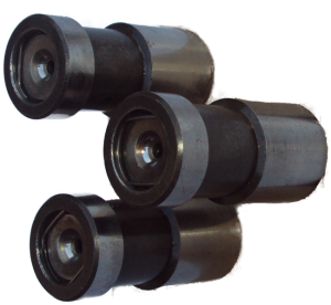 Type 2,4 Hyrdaulic Lifters